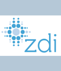 ZiaDiagImaging