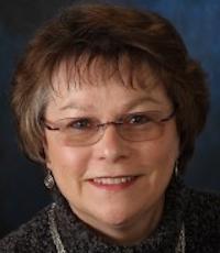 Karen deGenevieve RN, CFNP