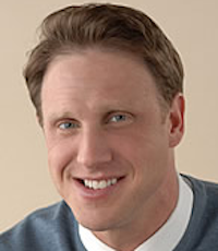 James B. Steier MD